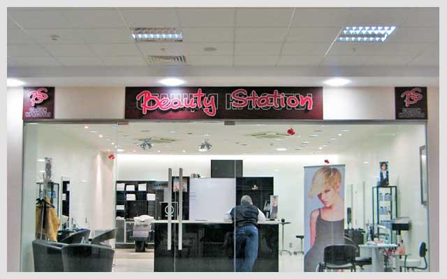 beauty-station-0