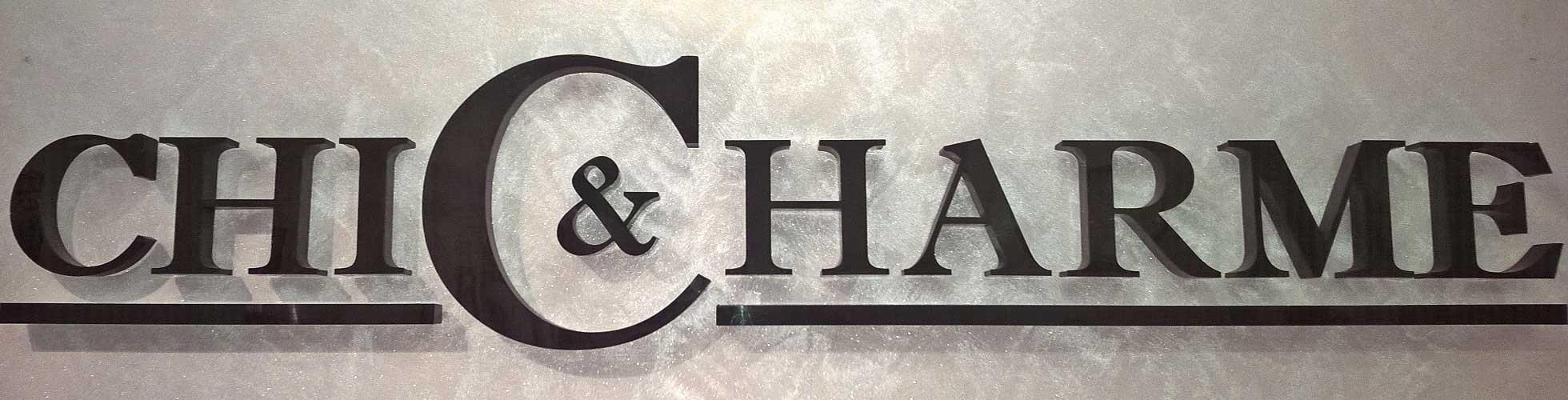 ne-svetovoj-logotip